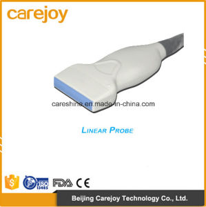 Factory Price Laptop Ultrasound Scanner with Convex Probe (RUS-9000F2) -Fanny pictures & photos
