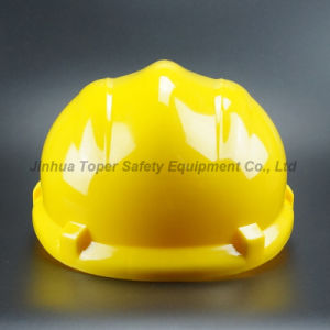 Plastic Products Safety Helmet Bike Helmet Ce Hat (SH503) pictures & photos