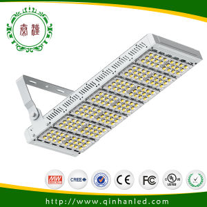 IP67 LED Flood Light 300W/350W with 5 Years Warranty pictures & photos