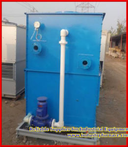 China Induction Furnace Cooling System for Hot Sale pictures & photos