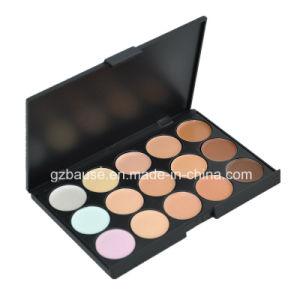 Complete 15 Color Concealer Palette