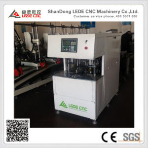 CNC Corner Cleaning Machine for UPVC/PVC Window Door pictures & photos