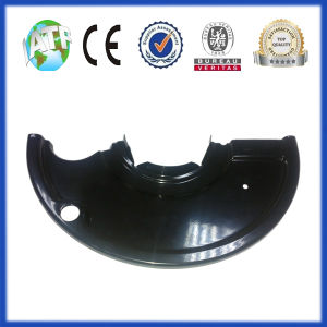 The Various Types of Metal Stamping Parts Manufacturing pictures & photos