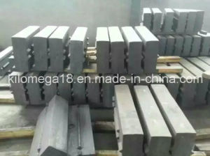 Impact Crusher Wear Parts Blow Bar for Sale pictures & photos