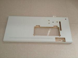 Siruba L818 Sewing Machine Table