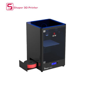 Asia 3D Laser Printer Laser Machine