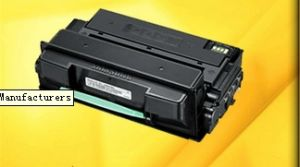 Original Quality Mlt-D305s Compatible New Black Toner Cartridge for Samsung pictures & photos