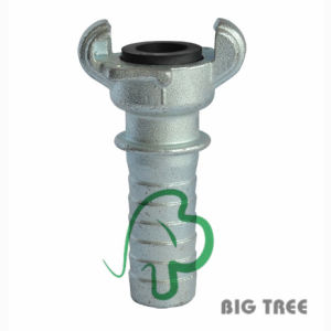 Carbon Steel American Style Casting Air Hose Coupling Camlock pictures & photos