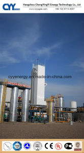 50L713 High Quality and Low Price Industry LNG Plant pictures & photos