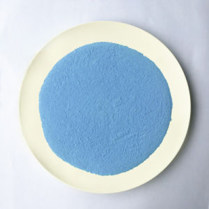 Melamine Tableware Powder Melamine Formaldehyde Compound