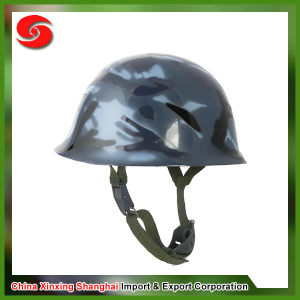 OEM Us Pasgt Style Adjustable Size Kevlar Helmet pictures & photos