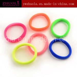 Colorful Fashion Accessories for Women Gift pictures & photos
