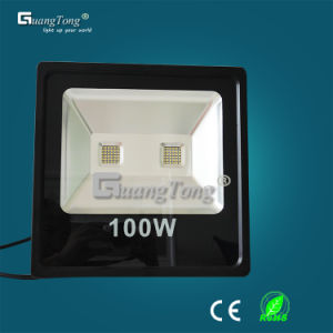 SMD High Power 10W/20W/30W LED Outdoor Lighting LED Flood Light pictures & photos