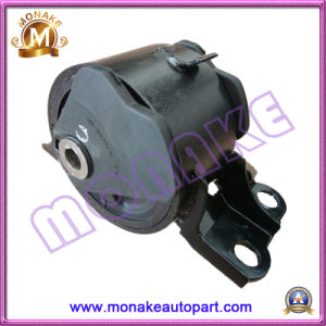 Auto Rubber Parts Engine Mounting for Honda Odyssey (50850-SFE-003) pictures & photos