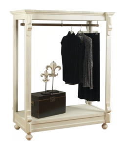 Clothing Display/Display Stand / Display Fixture pictures & photos