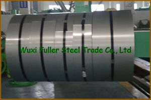 Stainless Steel Coil Manufacturers Price SUS310S pictures & photos