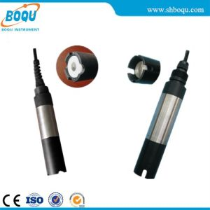 Sewage Dissolved Oxygen Electrode (DOG-209FA) pictures & photos