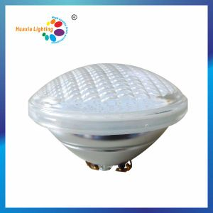 SMD3014 LED PAR56 Swimming Pool Light pictures & photos