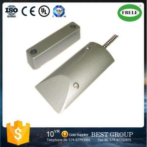 Fbm5c-60 Overhead Door Contact Door Sensor (FBELE) pictures & photos