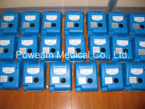 Hospital Needle Burner and Syringe Destroyer (310C) pictures & photos