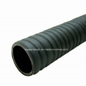 Suction and Delivery (acid and alkali) Hose pictures & photos