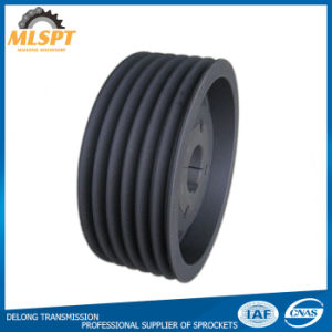 Taper Lock V-Belt Pulley pictures & photos