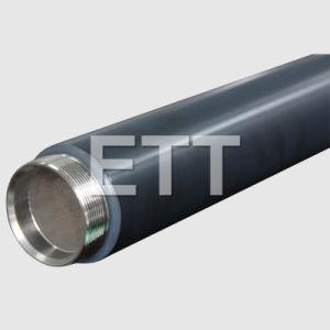 Tiox (Titanium Oxide) Sputtering Target pictures & photos