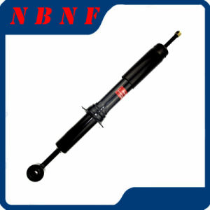 Kyb 341372 Front Axle Shock Absorber for Toyota Hilux