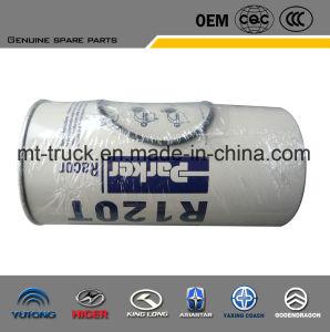 Fuel Filter Diesel, Oil Water Separator Kit for Bus