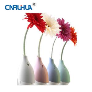 Cnruihua Special Design Ultra Fine Air Filter Vacuum Cleaner pictures & photos