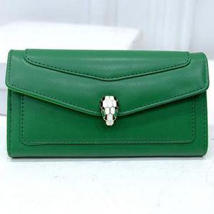 Low Price Wallets Wholesale Fashionable Ladies Trendy Clutch Purse (W6066) pictures & photos