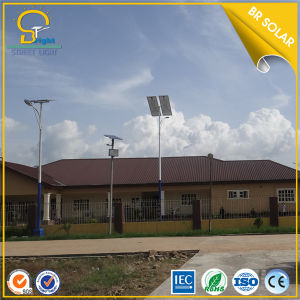 Solar Outdoor Lighting 80W for Highway Lighting pictures & photos