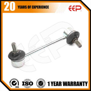 Stabilizer Link for Isuzu 8-97018-227-2 Suspension Parts pictures & photos