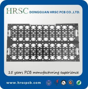 Game Player PCB Board Manufacturers with 15 Years Experience pictures & photos