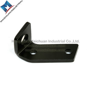 Customized Metal Stamping Parts Used for Auto Parts pictures & photos