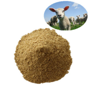 Soya Bean Meal 46% for Feed Animal Nutrition pictures & photos