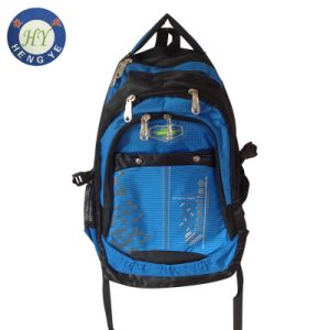 Waterproof Durable Travelling and School Backpack