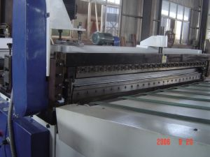 Velero Paper Cutting Machine Dongfang Brand pictures & photos