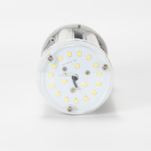 150lm/W Economy 20W LED Corn Light E27 LED Road Light with TUV CE RoHS pictures & photos