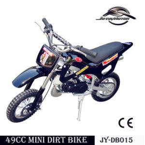 Cheap 49cc Mini Kids Dirt Bike for Sale pictures & photos