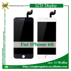 "Replacement Digitizer LCD Touch Screen for iPhone 6s 4.7"" Display pictures & photos"