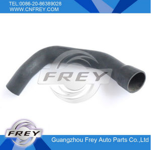 Auto Parts (Radiator Hose 9015281882 for Mercedes Benz pictures & photos