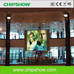 Chipshow P10 Outdoor Full Color LED Display Board pictures & photos