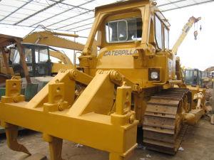 Used Cat D7g Bulldozer Japan Original pictures & photos