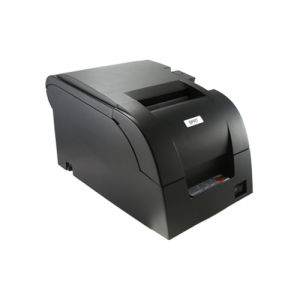 POS Thermal Receipt Printer Hcc-POS76IV pictures & photos