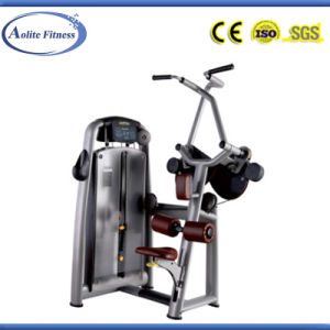 Fitness Equipment Gym pictures & photos