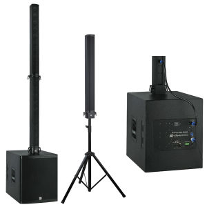 Conference/Speech/Background Audio Speakers pictures & photos