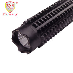 Large Military Tactical Electric Stun Baton (TW-1188L) Stun Guns pictures & photos