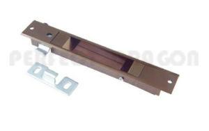 New Popular Window Lock/Window Latch for Aluminum Window pictures & photos