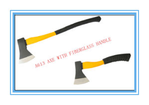Multiple Handle Handing Tools Carbon Steel Hammer Axe pictures & photos